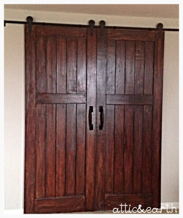 In Wall Storage Ideas furthermore Loose Fill Insulation as well Air Sealing besides Den furthermore Minor White. on attic door
